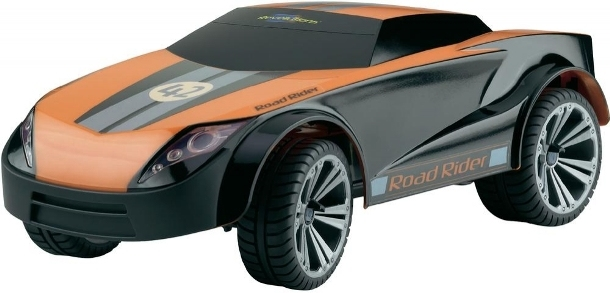 Revell Road Rider 42 Muscle Car speelgoed modelbouw RC auto