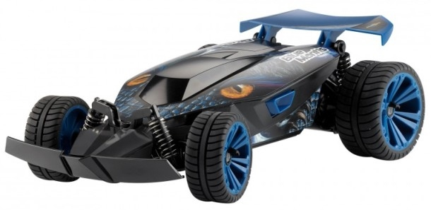 Revell Blue Mantis Buggy Muscle speelgoed modelbouw RC auto