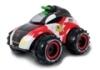 40 MHz Nikko N Blaster Laser speelgoed modelbouw RC Auto