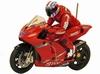 Band B Silverlit Ducati Desmosedici speelgoed RC Motor