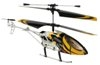 Band B Revell Micro Hornet GSY RTF speelgoed RC Helikopter