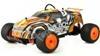 27 MHz Ninco 4rc Parkracers XB18 Block Lexan RC Truggy auto