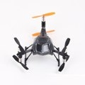 Walkera qr Scorpion Hexacopter UFO modelbouw RC Multicopter