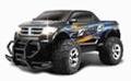 Gear 2 Play Monster Truck speelgoed modelbouw RC Monster Car