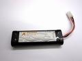Amewi 7.2V 1800 mAh NiMH X Power accu pack Batterijen