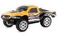 Ninco Volkan SC 16 4WD RTR prof modelbouw rc auto 1:16