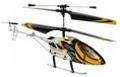 Revell Micro Hornet RTF speelgoed modelbouw RC Helikopter