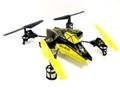 Ninco Air Quadrone 355 speelgoed modelbouw RC Quadricopter